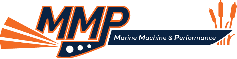 MarineMachinePerformanceLogo